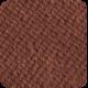 Вогнестійкий оксамит V3 58