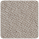 Вогнестійкий оксамит V3 59