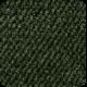 Водовідштовхуючий оксамит V4 38