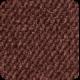 Водовідштовхуючий оксамит V4 39