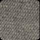 Водовідштовхуючий оксамит V4 40