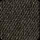 Водовідштовхуючий оксамит V4 44