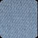 Водовідштовхуючий оксамит V4 47