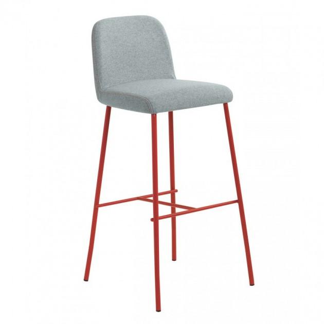 Барний стілець Myra 654 (654rr) - Myra 654 Et al.
