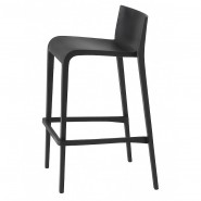 Барний стілець Nassau 537 (537NE) - Nassau 537 Et al.