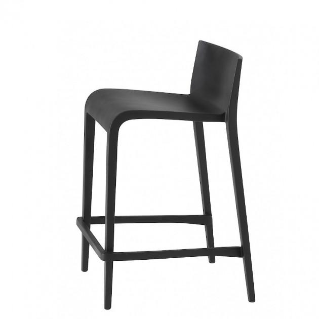 Напівбарний стілець Nassau 537b (537b-NE) - Nassau 537b Et al.