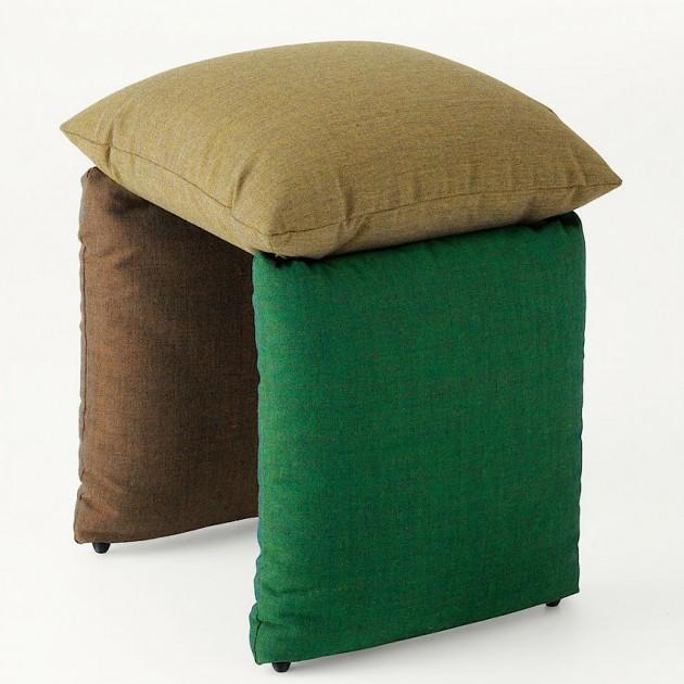 Пуфик Pillow 219 (219VTC) - Pillow 219 Et al.
