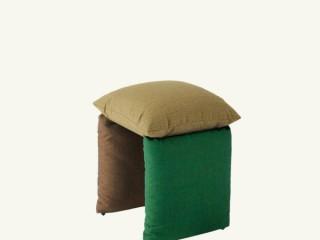 Pillow 219