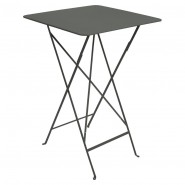 Барний стіл Bistro 0250 Rosemary (025048) - Барний стіл Bistro Fermob