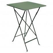 Барний стіл Bistro 0250 Cactus (025082) - Барний стіл Bistro Fermob