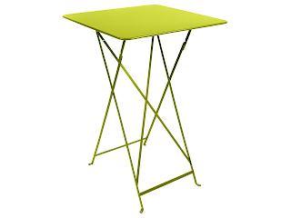 Барний стіл Bistro