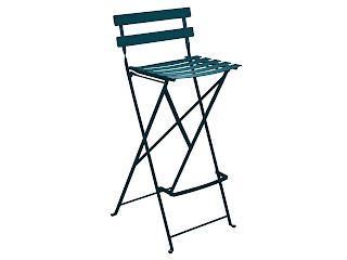 Барний стілець Bistro