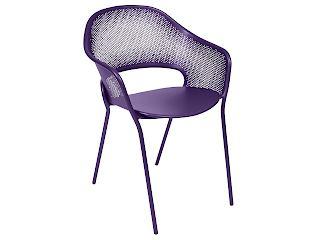 Крісло Kate
