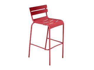 Барний стілець Luxembourg