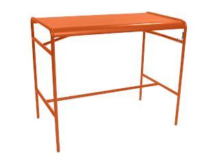 Барний стіл Luxembourg 126x73