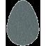 Світильник Mooon Storm Grey