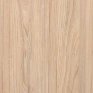 Прямокутний стіл Horizon Bois (lfm9005-9073) - Обідні столи Lafuma