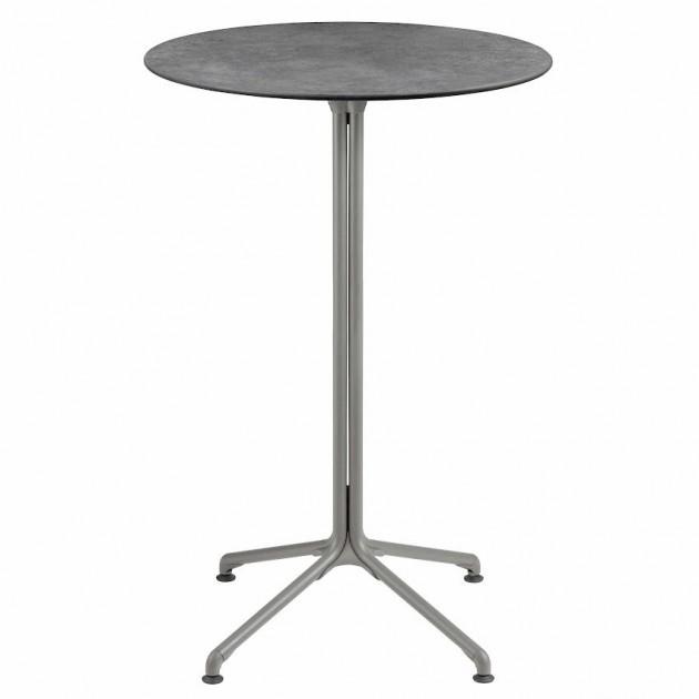 Барний стіл Horizon Mineral (lfm9007-9074) - Барні столи Lafuma