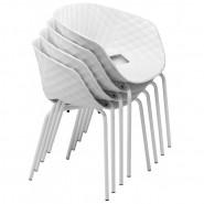 Крісло Uni-Ka 594 (5944005) - Uni-Ka 594 Et al.