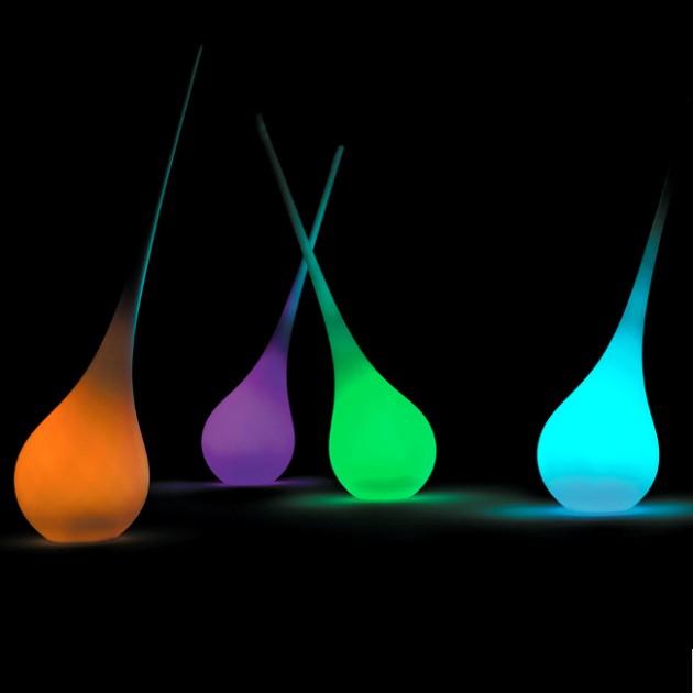Світильник Ampoule XL (80408110) - Світильники Myyour
