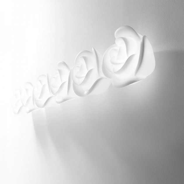 Настінний світильник Baby Love (60715110) - Світильники Myyour