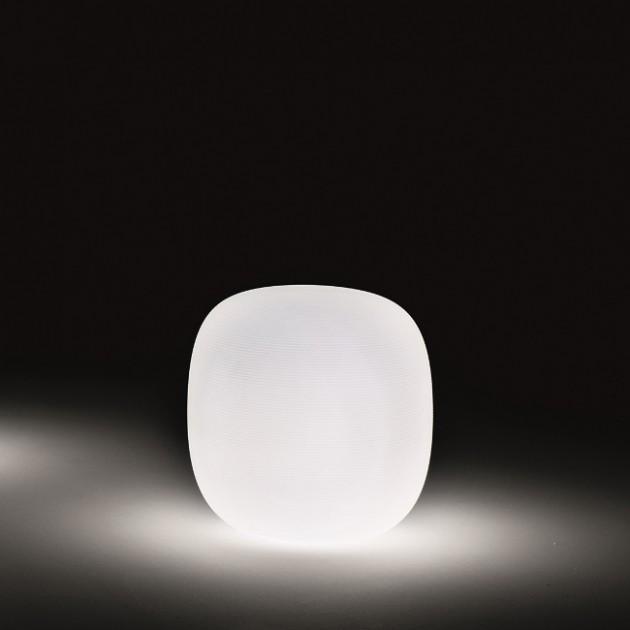 Світильник Pandora M (342110) - Світильники Myyour