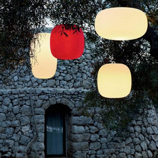 Світильник Pandora S (322110) - Світильники Myyour