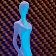 Світильник Penelope (60769110) - Світильники Myyour