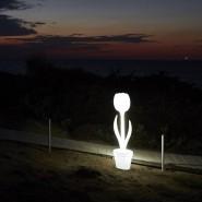 Світильник Tulip XL (60211110) - Світильники Myyour