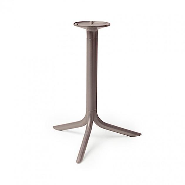 База для стола Break (55859.00.000) - Підстілля Nardi