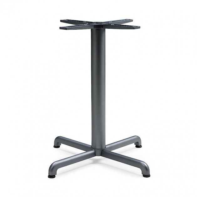 База для стола Calice ALU (52652.00.000) - Підстілля Nardi
