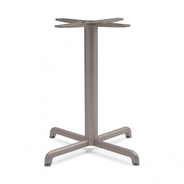 База для стола Calice ALU (52659.00.000) - Підстілля Nardi