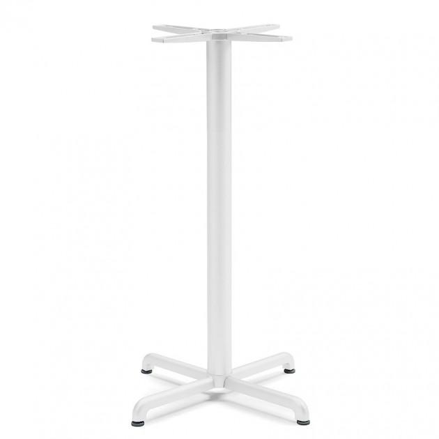 База для стола Calice ALU High (52753.00.000) - Підстілля Nardi