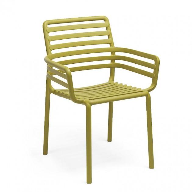 Крісло Doga Pera (40254.18.000) - Крісла Doga Nardi