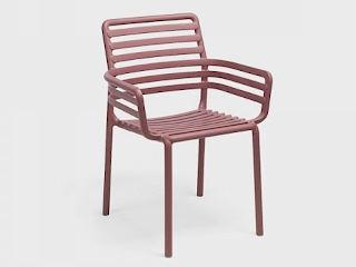 Крісла Doga