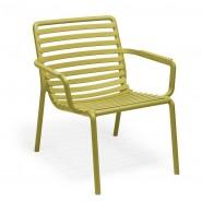 Крісло Doga Relax Pera (40256.18.000) - Крісла Doga Relax Nardi