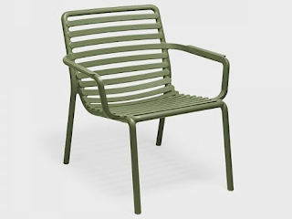 Крісла Doga Relax