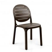 Стілець Erica Caffe (40236.05.005) - Стільці для вуличних кафе Nardi