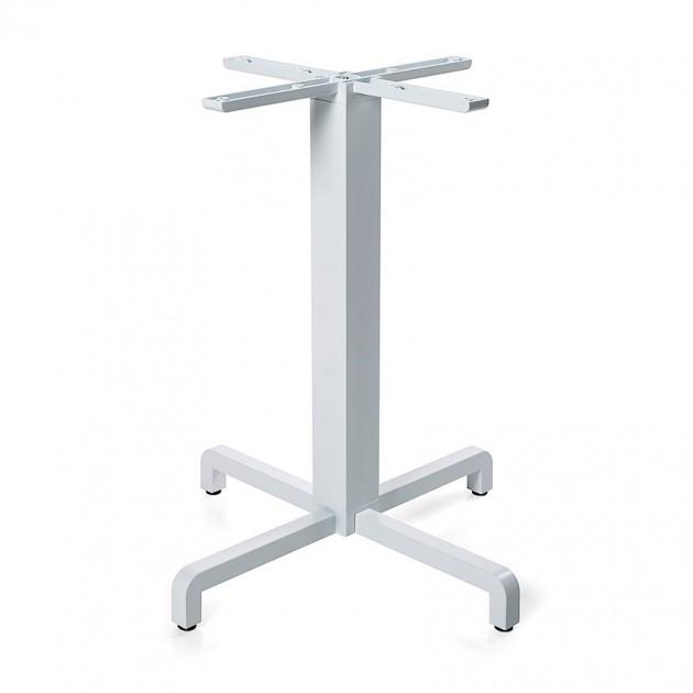 База для стола Fiore (53053.00.000) - Підстілля Nardi