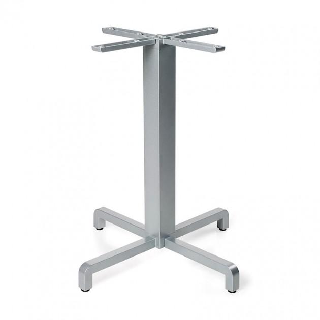 База для стола Fiore (53054.00.00) - Підстілля Nardi