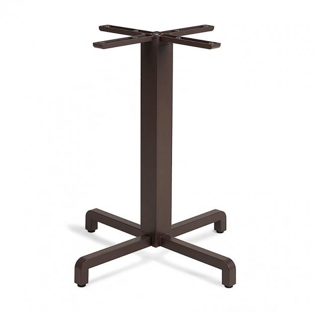 База для стола Fiore (53057.00.00) - Підстілля Nardi