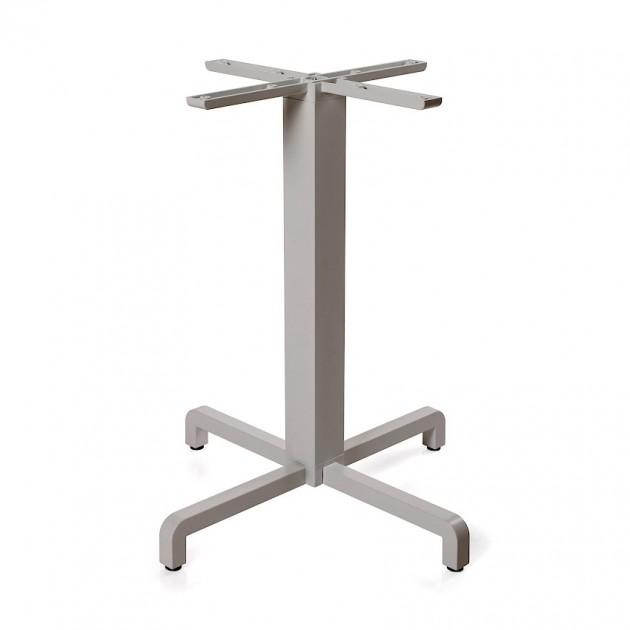 База для стола Fiore (53059.00.000) - Підстілля Nardi