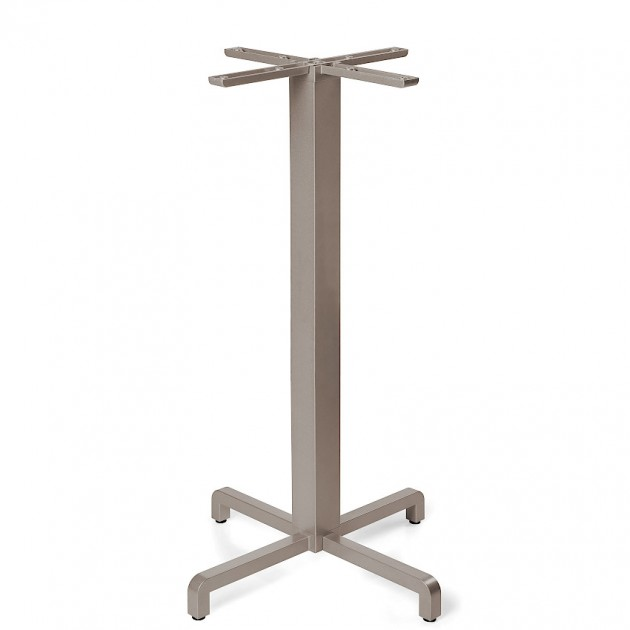 База для стола Fiore High (53159.00.000) - Підстілля Nardi