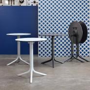 База для стола Flute (55659.00.000) - Підстілля Nardi