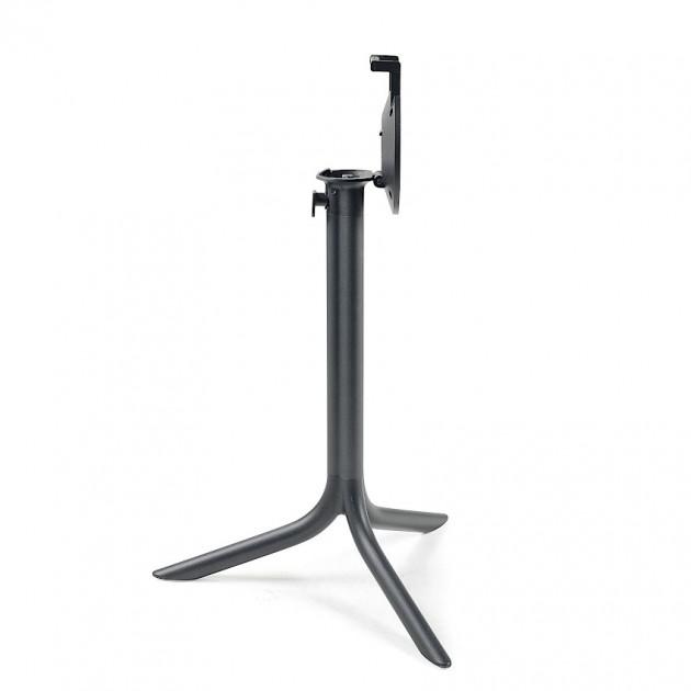 База для стола Flute (55652.00.000) - Підстілля Nardi
