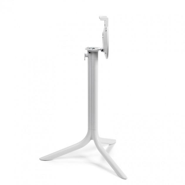 База для стола Flute (55653.00.000) - Підстілля Nardi