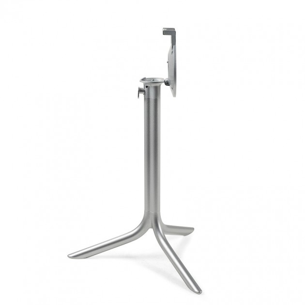 База для стола Flute (55654.00.000) - Підстілля Nardi