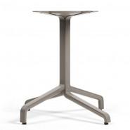 База для столів Frasca maxi Tortora (53659.00.000) - Підстілля Nardi