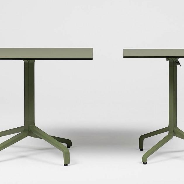 База для столів Frasca maxi Agave (53666.00.000) - Підстілля Nardi
