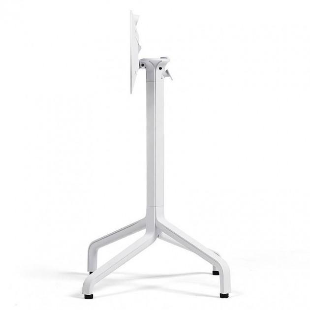 База для столів Frasca mini Bianco (53253.00.000) - Підстілля Nardi